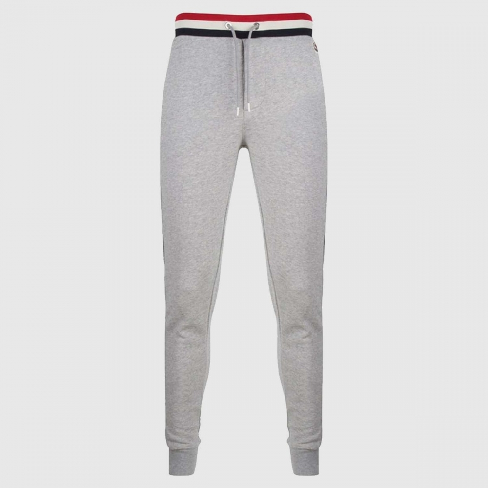 Slim-fit joggingsbroek