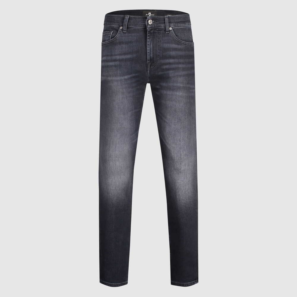 Ronnie Stretch Jeans