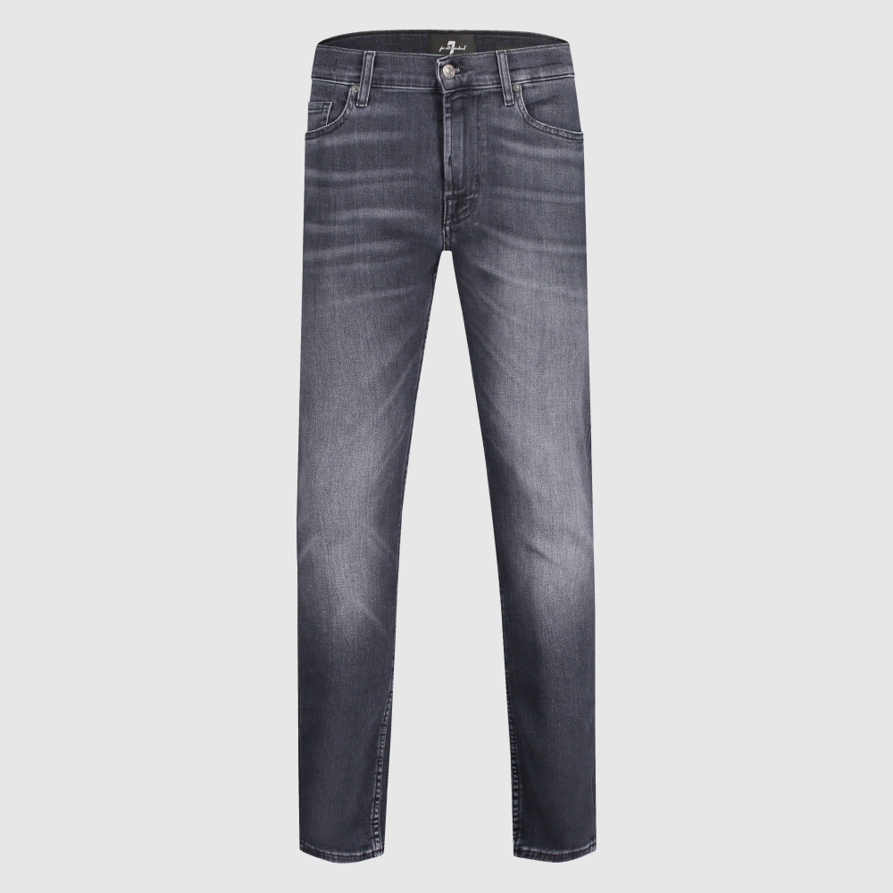 Ronnie Tapered Jeans