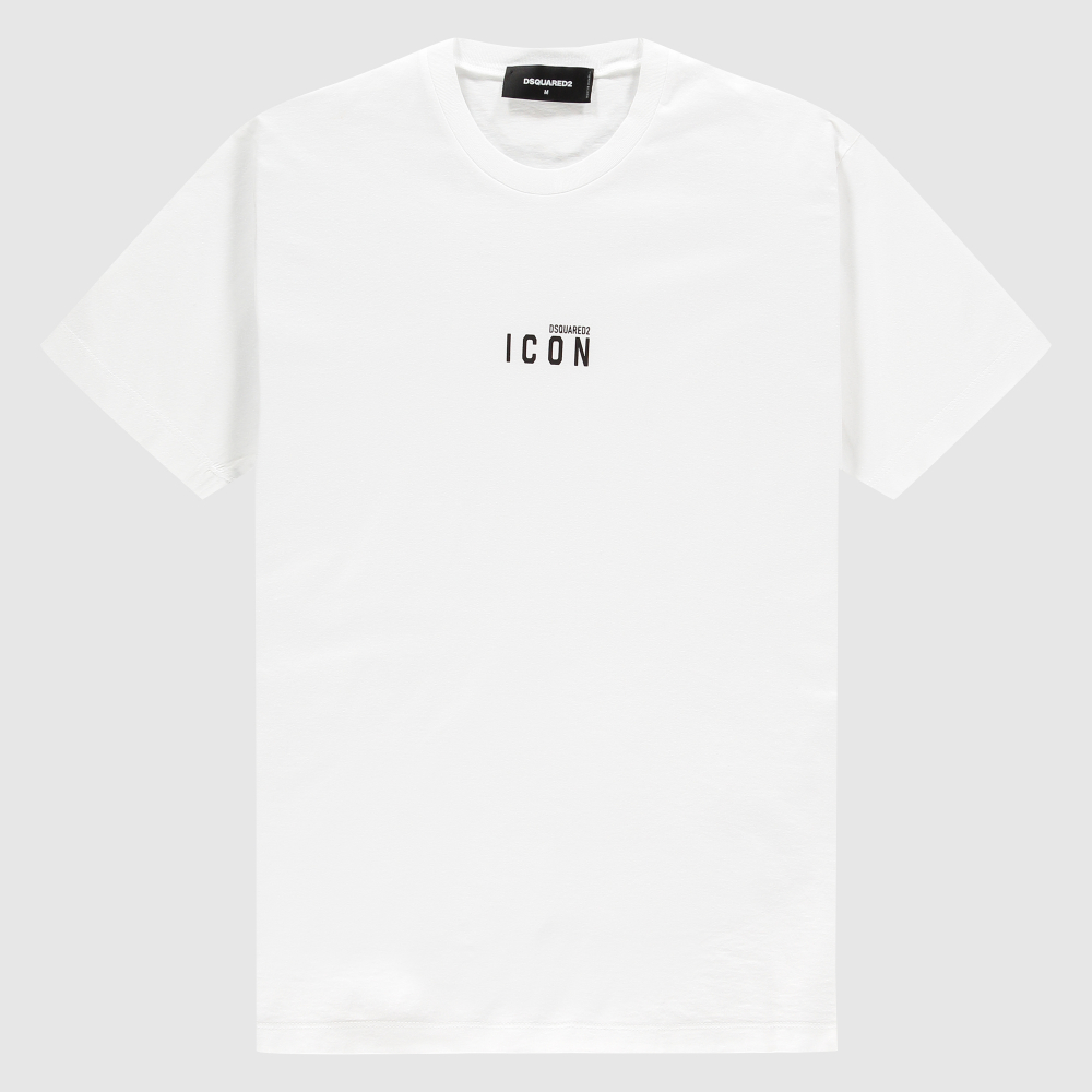 Regular-fit Icon T-shirt