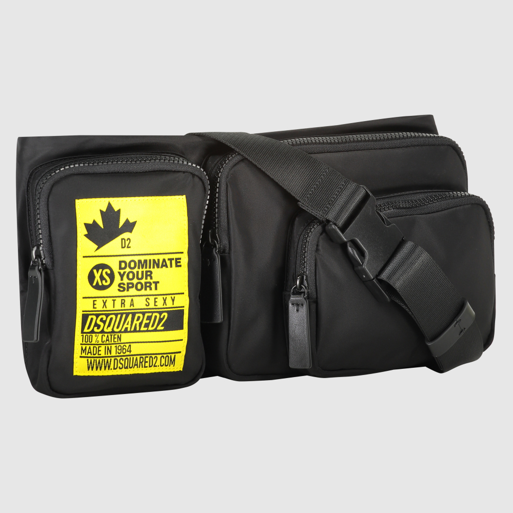 Dominate Sport waist pack