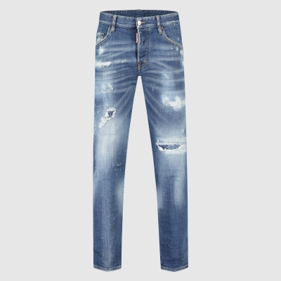 Classic Kenny jeans