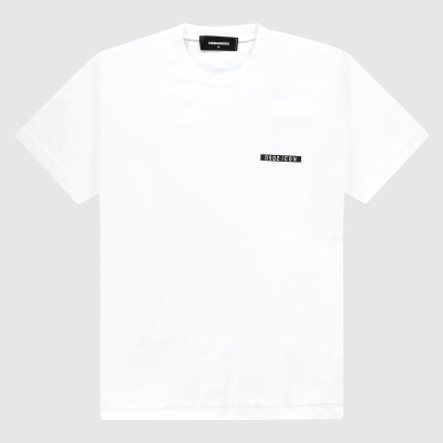 Slim-fit Icon T-shirt