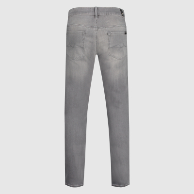 Slimmy tapered fit jeans