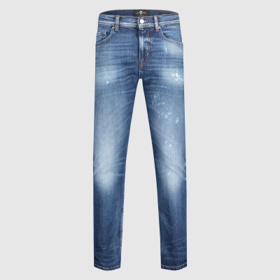 Ronnie Powered Jeans