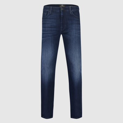 Ronnie super skinny fit jeans