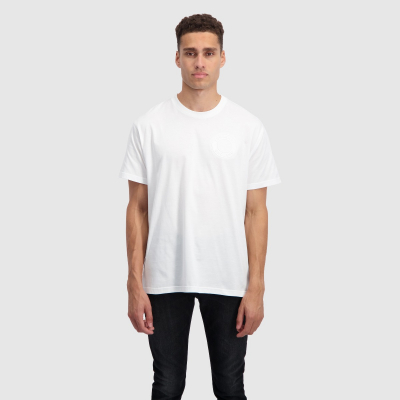 Wide-fit Ronin T-shirt
